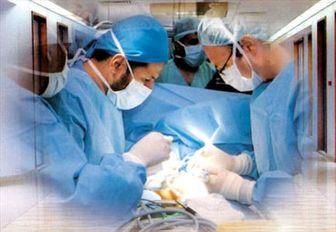 سازمان نظام پزشکی از سیاسی شدن ضربه خورد