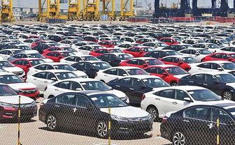تشریح دلایل تاخیر در تحویل خودروهای تجاری