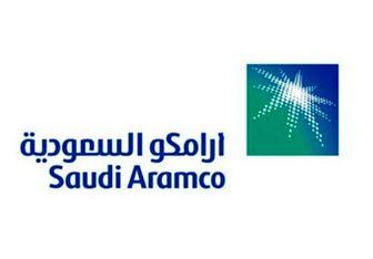پیش بینی افت صادرات نفت عربستان در پی حمله  پهپادها