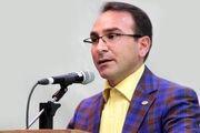 چند شبکه انتخابات دوم اسفند را زنده پوشش میدهند؟