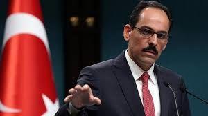 ترکیه ولکن عربستان نیست