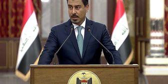 برکناری شخصیتهایی مهم عراق در آینده