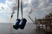 پیشبینی نوسان بزرگ در قیمت نفت با اجرای تحریم ایران