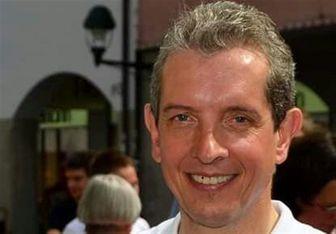 استاد دانشگاه آلمان نماینده سراوان را به سرقت علمی متهم کرد