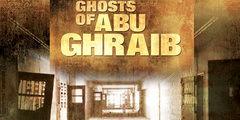 «اشباح ابوغریب» به شبکه مستند میآیند