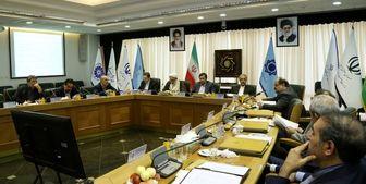 تصویب آییننامه جدید ورود و صدور فلزات گرانبها