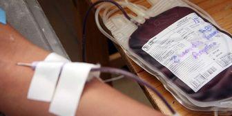 دلیلی محکم برای اینکه خونتان را اهدا کنید