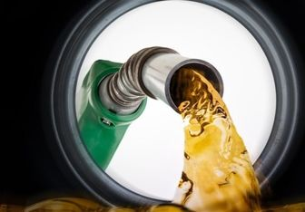 زمان واریز سهمیه بنزین مردادماه رسید