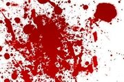 جنایت قمه کشهای هوسران در لانه فساد