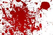 عاملان نزاع خونین خاش دستگیر شدند