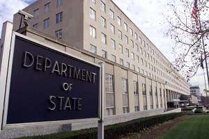 مقام آمریکایی: پرسنل وزارت خارجه طی ۲۴ ساعت از سوریه خارج میشوند