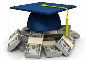 افزایش ۵۰ درصدی سرانه وامهای دانشجویان علوم پزشکی