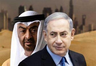 خیانتی دیگر از امارات در راه است