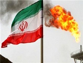 راشاتودی: ایران میتواندشیر نفت اروپا ببندد