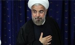 نامه دانشجویان دانشگاه شریف به روحانی