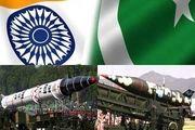 آیا تنش نظامی بین هند و پاکستان به جنگ اتمی تبدیل خواهد شد؟