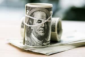 ۲۰ میلیارد دلار از روسیه خارج شد