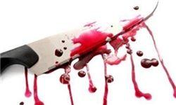 قتل به خاطر افشا نشدن رابطه عاشقانه