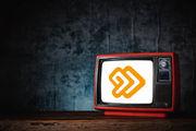 ماجرای راه اندازی یک «شبکه کوچک» تلویزیونی