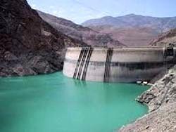 هشدار به تمام ایرانیها/کاهش ذخیره آبی ۷۳ سد مهم کشور به کمتر از ۴۰ درصد