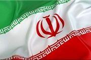 گزارش سایت جهانی از ستاره  نوجوان ایرانی
