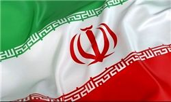 ارزیابیهای جدید تلآویو از اوضاع ایران