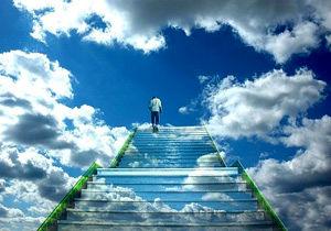 غضب و خشنودی خداوند در چه کارهایی پنهان شده است؟