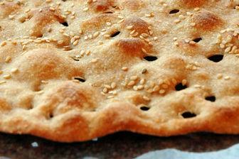 ابهام در سلامت نان های سنتی