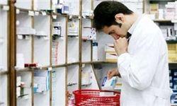 دولت بدهی خود را به داروخانهها پرداخت نکرده است