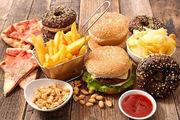 خوردن این غذاها در تابستان ممنوع!