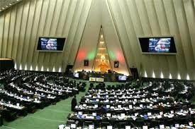 قصهگویی باهنر درباره جداییاش از مجلس