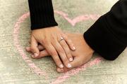 چگونه میتوانید در ذهن همسرتان بمانید و او را مجذوب خود کنید؟