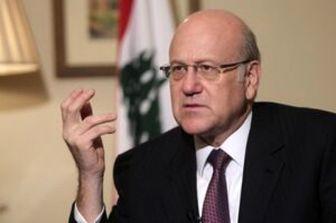 برخی در لبنان اصرار دارند تشکیل کابینه را به یک بازار سیاسی بدل کنند