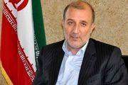 مجلس و دولت توافقی درباره وزیر