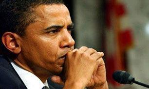 موافقت اوباما با قرارداد هستهای با ویتنام