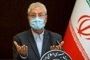 واکنش سخنگوی دولت به صحبتهای جنجالی ظریف+فیلم