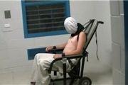 افشای نقش پزشکان سیا در طراحی شکنجه