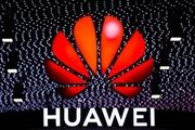 رشد چشمگیر فروش گوشیهای شرکت هوآوی در چهارماهه نخست سال ۲۰۱۹