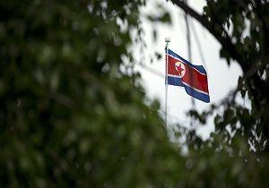اخراج کارگران کره شمالی در روسیه