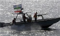 فرماندهان آمریکایی ایران را به «تهدید کشتیرانی بینالمللی» در خلیج فارس متهم کردند