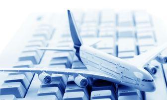 بهترین روش خرید بلیط هواپیما کدام است ؟