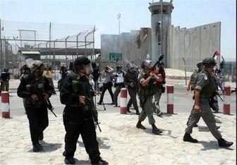 خسارت 200 میلیون دلاری نوار غزه به دلیل کرونا و محاصره