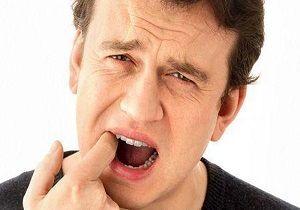 ایرانیها چند میلیون دندان پوسیده دارند؟
