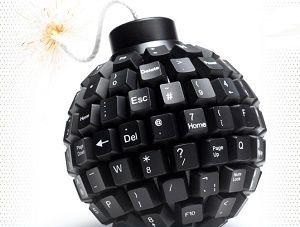 اسراییل به دنبال پیمان ناتوی سایبری
