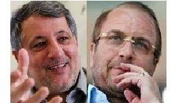 دوستی: شهردار سیاسی نباید برای تهران انتخاب شود