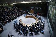 نشست غیرعلنی شورای امنیت برای بررسی آزمایشهای موشکی کره شمالی