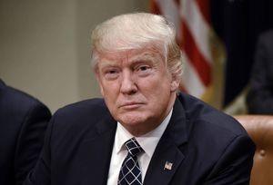 ترامپ تهدیدی جدی برای دموکراسی