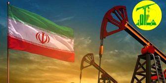چه کسانی با طرح واردات سوخت از ایران موافق و مخالف هستند؟