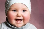 عامل اصلی چاقی در کودکان زیر دو سال چیست؟