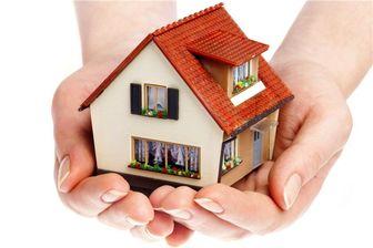 خانه گران می شود؟